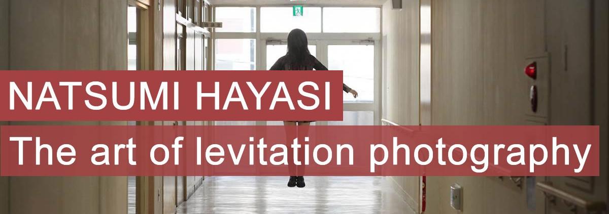 Natsumi_Hayashi2