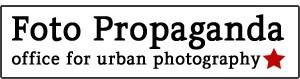 Foto Propaganda Photography