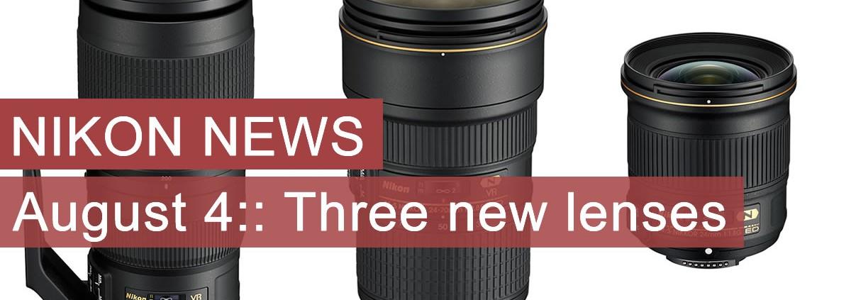 Nikon_news_august_4
