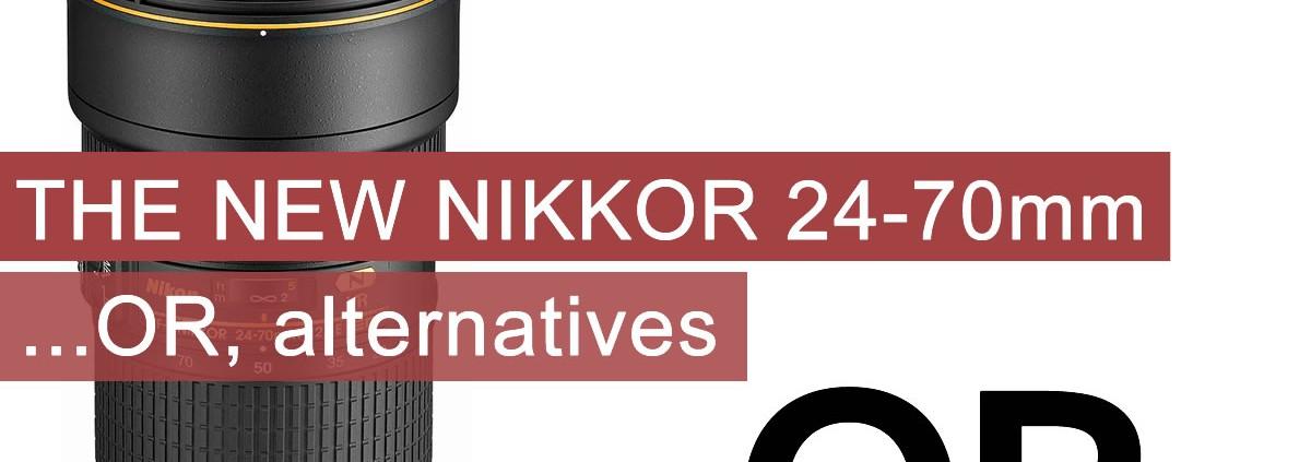 24-70_alternatives