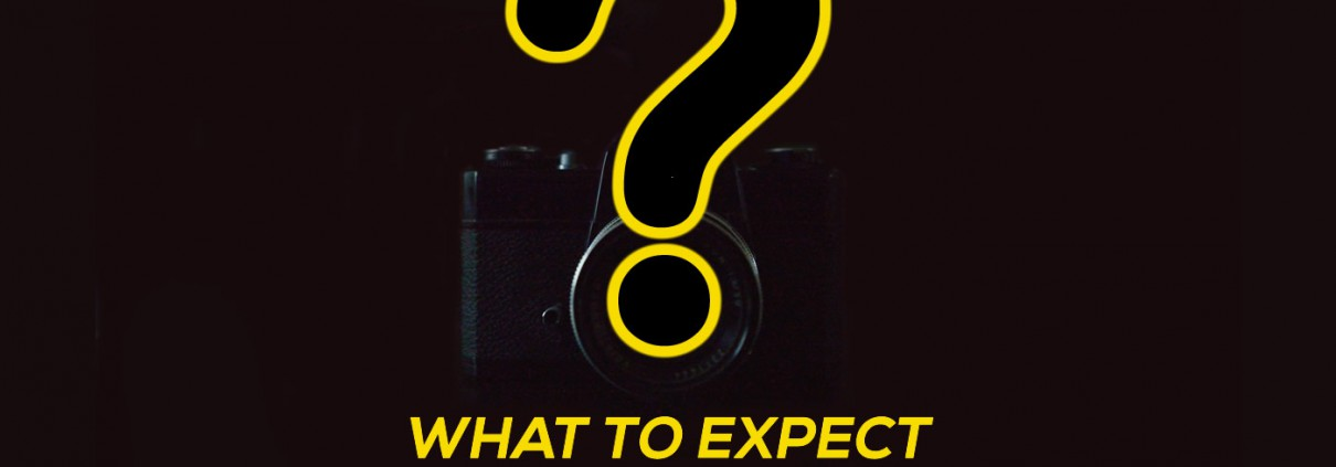 what_to_expect_2016